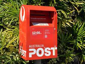 New mail solution for Cooyar