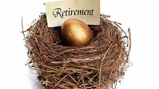 MONEY: Peter Lambert ponders how to source a safe retirement income in the current low interest environment.