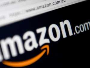 Confusion reigns over Amazon launch