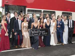 SNEAK PEEK: Stunning photos from Year 12 formals