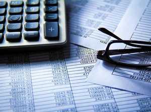 Tax advantages of life insurance bonds