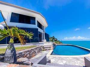 HOT PROPERTY: Step inside $1.9M coastal paradise for sale