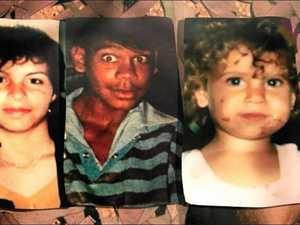 New evidence draws links in Bowraville murder cases