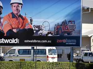 Liquidator secures vital funding for Ostwald investigation