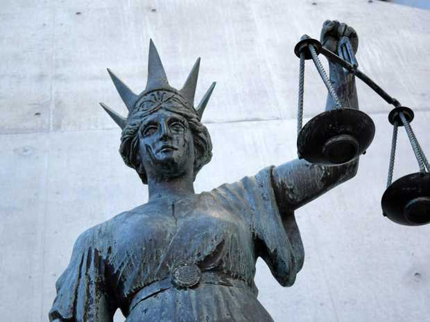 BALANCE: Security and safety not always the same with smuggled weaponry, court told