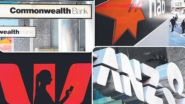 Banking royal commission: Whistleblower's career destroyed for exposing corruption