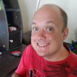 MISSING: Redbank Plains man missing since Sunday