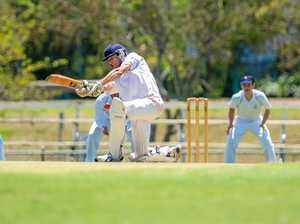 Weather to play a part in Gympie Gold revival
