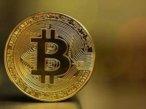 Region now allowing property to be purchased using bitcoin