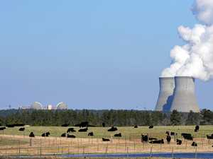 Ipswich 'ticks the boxes' for nuclear revolution