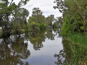 Investigation begins into large oil spill in Myall Creek