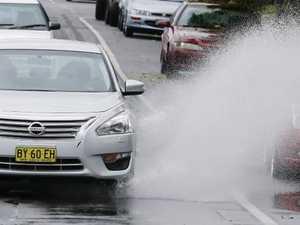Australia's weirdest road rules
