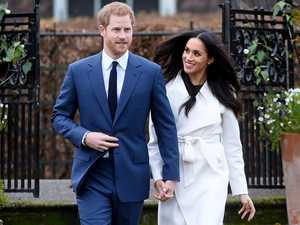 Meghan Markle's $7 beauty secret from Australia