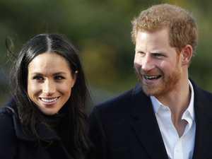 Divorce 'blindsided' Meghan's ex