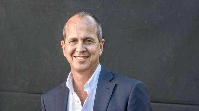 Peter Greste has written a compelling book called The Firs t Casualty, a reflection from his time in an Egyptian prison and global war on journalism.