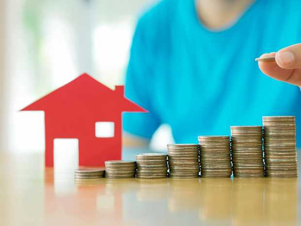 The Bankwest First Time Buyer Report reveals the deposit challenges of would-be home-owners across 421 local government areas.