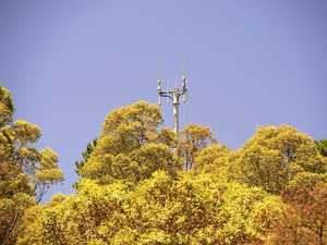 Submissions open for Vodafone mobile facility extension