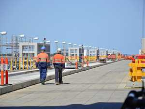 Multimillion spat: Terminal smokes contractor at appeal