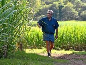 Canegrowers chair fires up over Mackay Sugar split decision