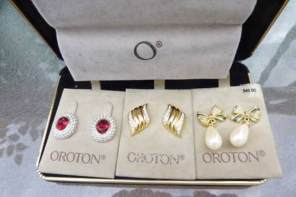 Oroton, the once iconic Australian retailer, has gone into voluntary administration.