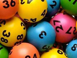$1.34 million lotto won by Qld player yet to be claimed