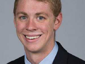 Stanford rapist's shocking defence