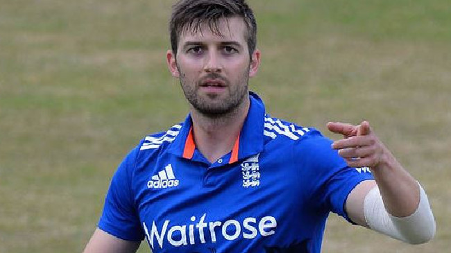Could Mark Wood bolster England's attack?