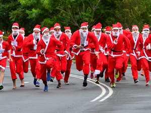 CELEBRATE: List of Christmas events, carols around region