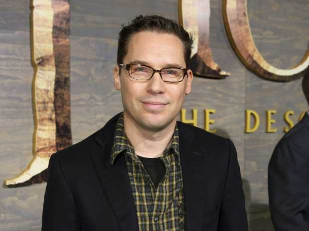 Fox Halts Production on Queen Biopic Due to Bryan Singer Absence