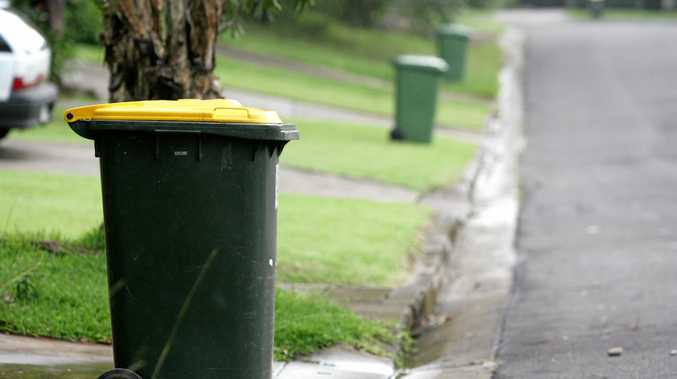 Extra rubbish services will be provided to cope with demand over the Christmas period.