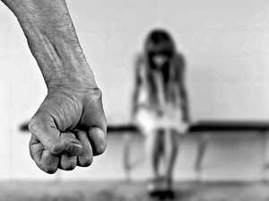 Mother's childhood trauma 'projected' in allegations