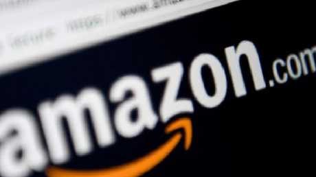 Amazon's US site has many more items for sale, including more than 100 million offered with free delivery.