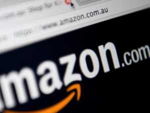 Amazon pulls 'disgraceful' kids' shirts