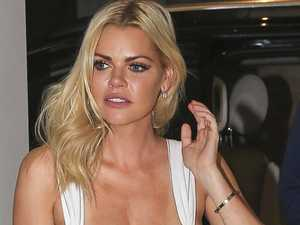 How Sophie Monk lost everything