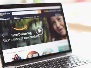 Amazon Australia: The big problem with the super-retailer
