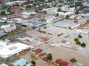Dam operators trusted 'professional judgment' in flood