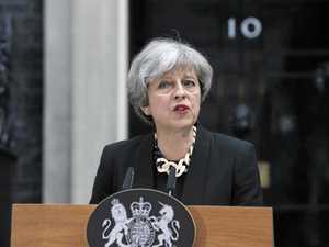 Security foils plot to kill Prime Minister