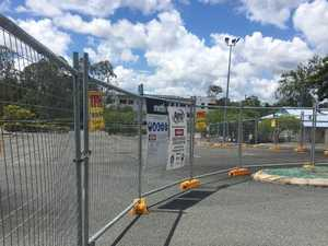 NO COSTCO FOR YOU: SEQ site won't be home to major retailer