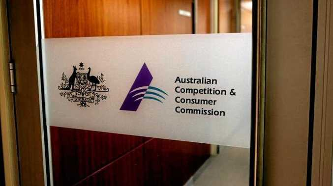 The ACCC has launched an inquiry into housing, contents and strata insurance in Northern Australia.
