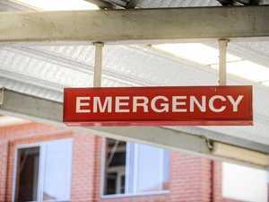 CORONAVIRUS: 10 new cases confirmed on North Coast