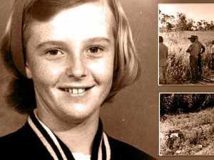 New plea for information in Marilyn Wallman cold case