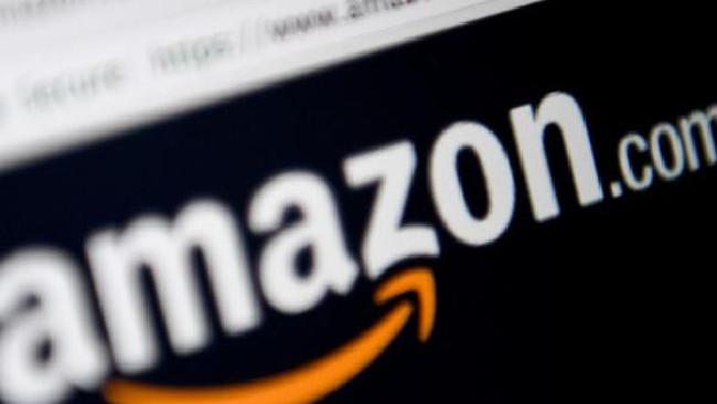 Amazon has launched in Australia