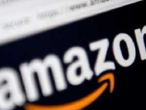 'A very bad sign' for Amazon