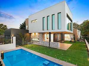 Toowoomba builder adds national award to its belt