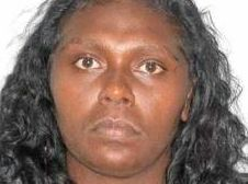 Police believe missing woman could be in Rocky, Yeppoon