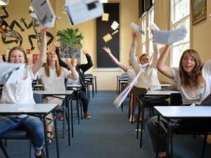 How to get HSC and ATAR results: What it means for students
