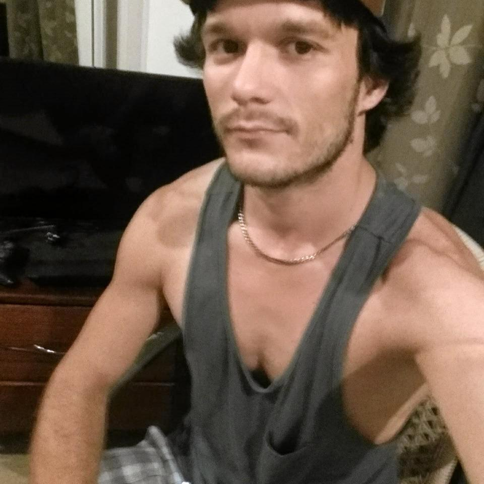 Tyson James Head faced Mackay Magistrates Court on Wednesday, charged with dangerous driving causing death while affected by an intoxicating substance and driving without a licence.