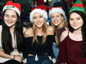 2017 Maryborough Carols