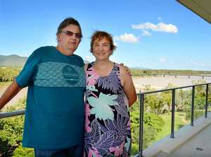 CBD high life: Why CQ retirees are trading acres for units