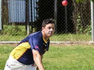 Uni keen to find form in Twenty20